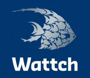 Wattch-logo-370x320