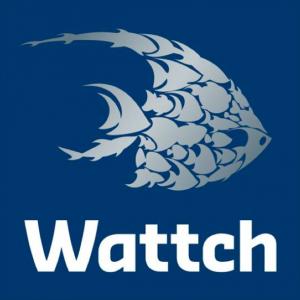 Wattch-logo-608x608