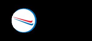 nskiv-logo-regel-rechts-fc