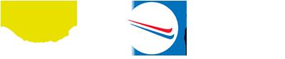 qurrent-nskiv-logo-400x84