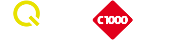 qurrent-c1000-logo-400x84